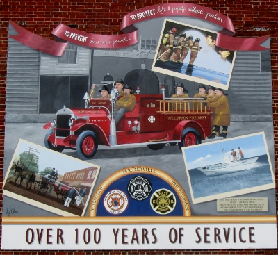 Williamson Firemen (400x367)