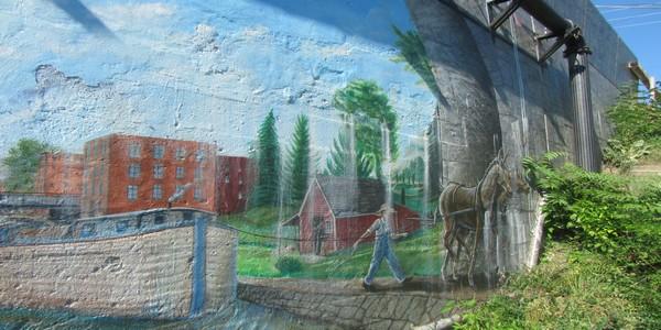 Erie Canal Mural 2 600x300