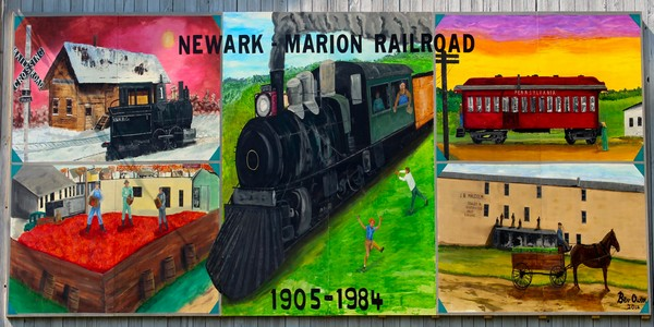 Newark Marion Railroad 1 600x300